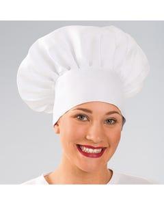 Sombrero de chef