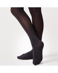 Silky Ballet - Medias de pie completo