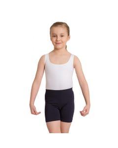 Pantalones cortos para niños PLUME
