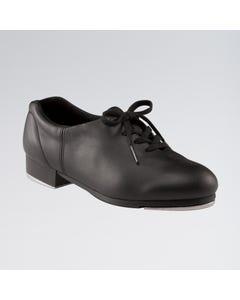 Capezio Premiere Zapatos de Claqué