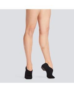 Capezio Pure Knit Zapatos de Jazz