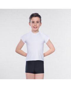 1st Position - Pantalones Cortos para Hombre