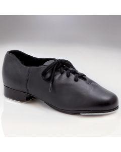 """Capezio - Zapatos de Claqué """"Cadence"""""""