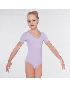 1st Position Value - Maillot para Pre/Primary