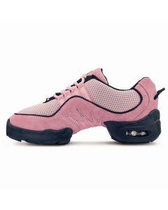 Bloch - Zapatillas deportivas de redecilla Boost