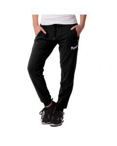 Skinny Zip Pants