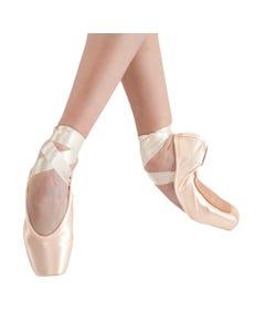 Zapatillas flexibles Gaynor Minden