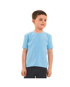 1st Position - Camiseta de manga corta para niño