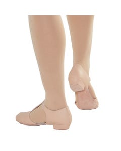 Plume Classic Greek Sandal
