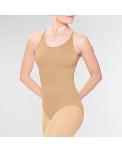 Revolution Nude Body Tirantes