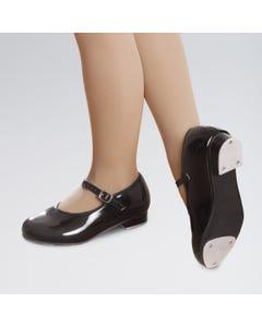 Revolution Zapatos de Claqué para Principiantes