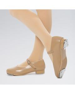 Revolution U-Shell Zapatos de Claqué (ver REV821 para el color negro)
