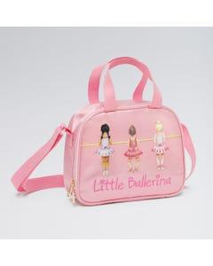 Little Ballerina Bolsa