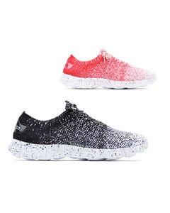 Repetto Sneakers